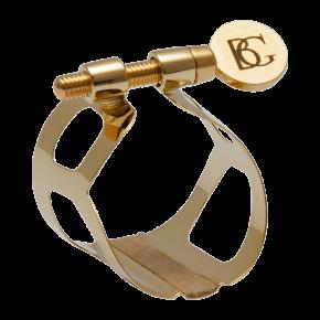 """Blattschraube """"BG"""" B-Klarinette, L 3 Tradition"""