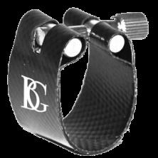 """Blattschraube """"BG"""" FLEX B-Klarinette, LF B"""
