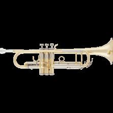 A&S B-Trompete ATR-8837L Terra