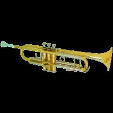 B&S B-Trompete 3137-I L