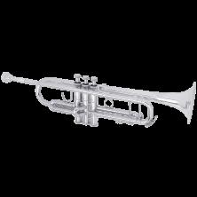 B&S B-Trompete 3137-I S