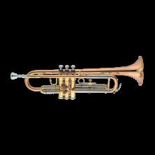 JUPITER Trompete JTR700RQ