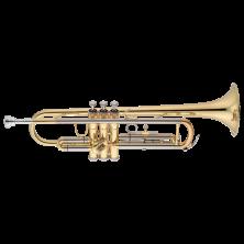 JUPITER Trompete JTR701Q