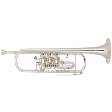 MIRAPHONE Trompete Bb-9R 702A100