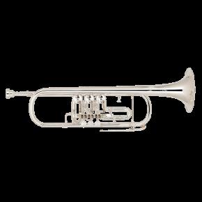 MIRAPHONE Trompete Bb-9R 1102A