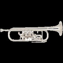MIRAPHONE Trompete Bb-9R1 1102A120