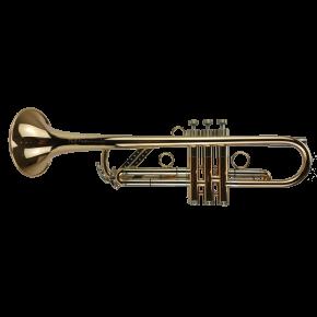 """Ralf Radermacher HANDMADE Trompete 220 Heavy """"New Generation"""""""