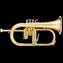 B&S B-Flügelhorn FBX-L