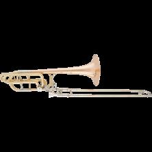 RRB B/F/Es-Bassposaune 536-5