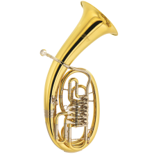CERVENY CVEP 531-4 B-Bariton