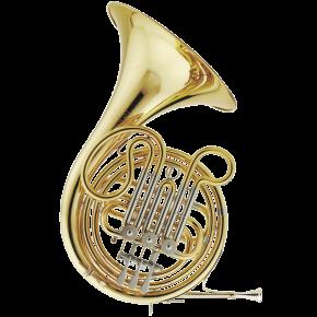 HOYER F-Schülerhorn 3700-L