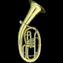 B&S B-Tenorhorn 32/2-L