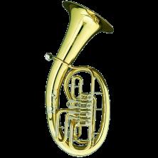 B&S B-Bariton 46-L