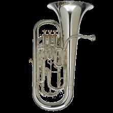 MELTON B-Euphonium 551-S