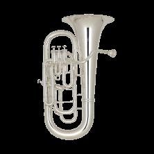 MIRAPHONE Euphonium Bb-1255L 15000
