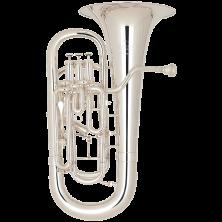 MIRAPHONE Euphonium Bb-M5050 15000A30