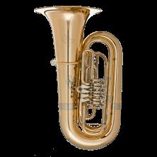 B&S B-Tuba GR 55-L