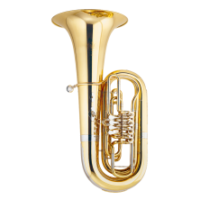 B&S B-Tuba 3103-L