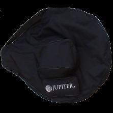 JUPITER B-Sousaphon JSP1000SB