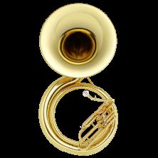 JUPITER B-Sousaphon JSP1100