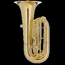 """MELTON B-Tuba 195P-L """"Fafner"""