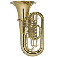 MELTON Es-Tuba 2040/5-L
