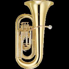 YAMAHA YEB-321 Es-Tuba