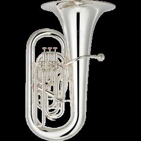 YAMAHA YEB-632S 02 Es-Tuba