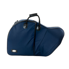 BAGS GigBag Waldhorn COMFORT Blau