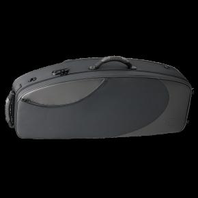 SELMER Tenorsaxophon SE-T2M SA80 II