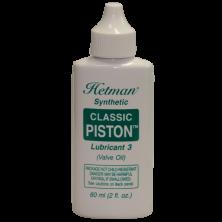 "Öl ""Hetman"" Classic Piston Nr.3"