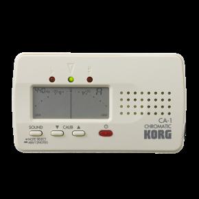 Korg CA-1 Chromatische Stimmgerät