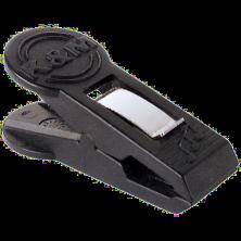 K&M Notenklammer 16060