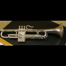 B-JAZZ Trompete