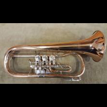 Miraphone B-Flügelhorn Bb-23