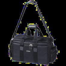 GEWA Gig Bag Premium 3 Trompeten