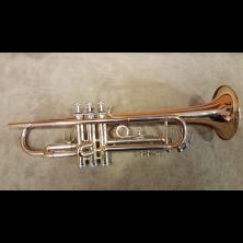 KÜHNL & Hoyer Bb-Trompete Sella G