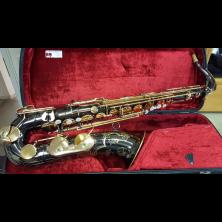 KEILWERTH Tone King Special, gebraucht