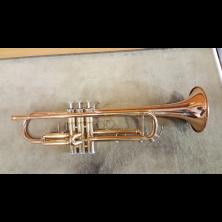 YAMAHA B-Trompete YTR-4335G