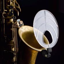 Jazzlab DEFLECTOR für Saxophone